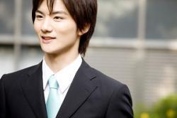 韓国で就職難がさらに深刻化・・・自国で働けない大卒生の多くが日本に渡る=中国メディア