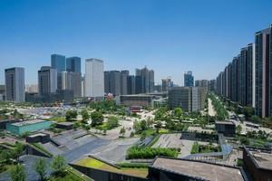 不動産価格「警戒ライン」を超える中国、「崩壊するのか?」と手に汗握る投資家たち=中国報道