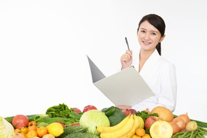日本の子どもたちが健康なのは、給食が清潔で栄養豊富だからだ=中国メディア