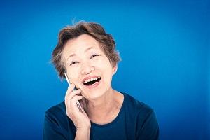 子育てと老後に対する考え方、日本と中国ではこんなに違う=中国メディア