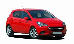 中国では考えられないこと・・・なぜ日本では小型車の人気が高いのか=中国メディア