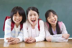 日本の教育なにがそんなにすごいの? 「育」重視の教育方針から学ぶべき=中国メディア