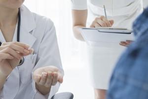 日本の医者の対応を見て思った「中国の医者は獣医のようだ」=中国
