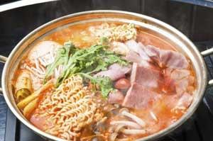 韓国人はインスタントラーメン好き過ぎる!骨髄にまで達する愛情=中国