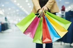 日本と中国の商業施設の差、「なぜこんなに多くの客が訪れる?」=中国