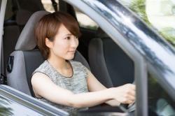 なぜ韓国人は日系車を買わないの? 中国はどこもかしこも日系車ばかりなのに=中国メディア