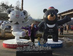 【コラム】平昌オリンピックから見た北京2022の課題