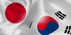 なぜ日本と韓国はいがみ合う一方で、こんなに深い協力関係にあるのか=中国メディア