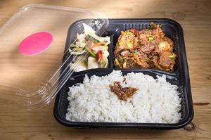日本で弁当は「買う気持ちになれない」、だけど「見た目からして食欲をそそる」=中国メディア