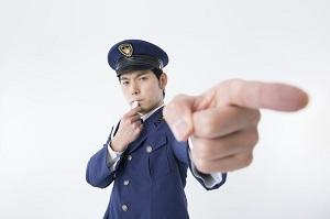 外国人に理解できない!? 日本に存在するユニークな法規を集めてみた=中国メディア