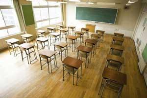 日本の初等教育は中国をはるかに超越している! その理由は・・・=中国