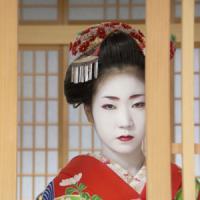 外国人観光客の激増で風情が失われている・・・京都住民の不満も頂点か=中国メディア