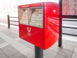 今どきの中国人留学生が、日本にやってきて感じた「慣れないこと」=中国メディア