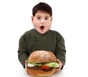日本は肥満児にとっては地獄? 太りすぎると「病院」に送られる!?=中国メディア
