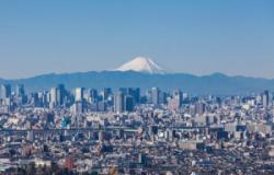 日本は住みやすい? 日本を旅行で訪れて「移住したい!」と思ったら=中国