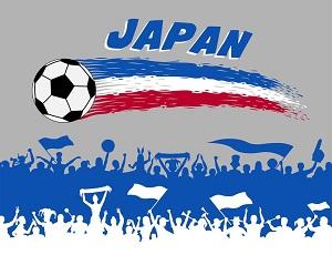 日本人サポーター再び! 試合後のごみ拾いで民度の高さを見せつけた=中国