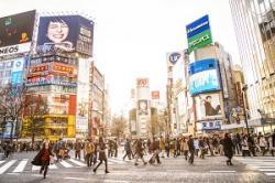 日本経済は何を間違えて「20年」も停滞してしまったのか=中国メディア