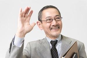 日本は確かに「先進国で福祉も充実」、だが「わが国の高齢者の方が幸せかも」=中国メディア