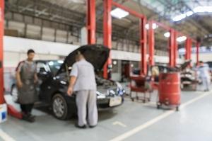 なぜ日系車のエンジンは優れていて、中国は追いつくことすらできないのか=中国メディア