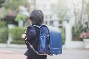 日本の小学校の給食を見て実感「中国はスタート地点で負けている」=中国メディア