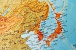 日本列島が物理的に中国から離れている? 中国ネット「喜ばしい!」