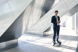 北京近郊の未来都市計画「雄安新区」に再点火! 習国家主席も乗り込んでスマートシティ構想を大いに刺激