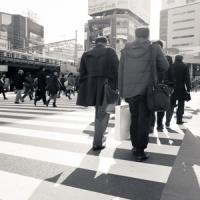 矛盾を内包した都市「東京」、いざ訪れてみると「意外と時代遅れ」=中国報道