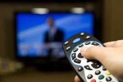 日本のテレビ番組は世界で人気! 将来的には「世界3位」の輸出国に=中国