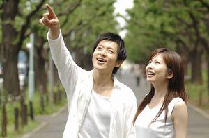 日本人の女性と恋愛しようと思わないほうがいいぞ! 「何を考えているのか理解できないから・・・」=中国メディア
