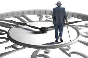 日本は「高齢化というピンチ」を「チャンス」に変えられる=中国