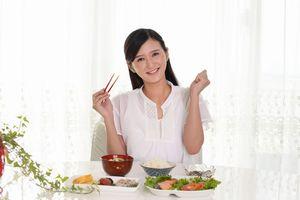 日本は「奇跡」を起こした長寿の国、その秘訣は「食」にあり=中国メディア