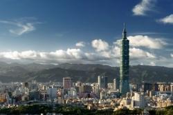 台湾はまさに日本車の天下・・・なぜ台湾人はこれほど日本車を好むのか=中国