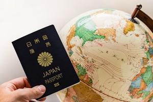 日本人にとっての中国長期滞在のメリットとデメリットとは=中国メディア