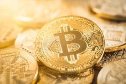 「1ビットコインで別荘が建つ」 ビットコイン神話が続く中国