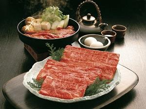 神戸牛は別格の美味しさだが・・・一口食べると「心が痛む」=中国メディア