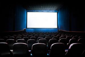 映画「君の名は。」中国で未公開も、「すでに好評を得ている」=中国メディア