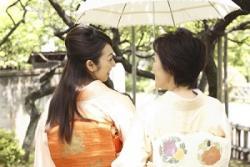 日本で和服を着たがる中国人、観光地では「需要に供給が追いつかないほどらしい」=中国