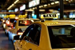 日本のタクシーが高額でびっくり! 「こんなにコストがかかるから仕方ない」=中国