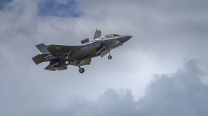 いずもの空母化、F35Bの導入・・・「日本の動きは警戒せざるを得ない」=中国