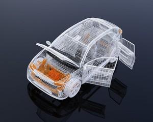ステータスで車を買うのはもう古い? 中国でも「軽自動車」普及の兆し=中国メディア