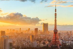 日本はどうやって世界でもっとも清潔な国になったのか?=中国報道