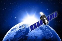 日本の衛星「みちびき」は「恐ろしいほど高精度」、中国の北斗も精度では勝てない=中国メディア