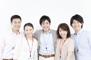 日本から米国に移住して3年、突然日本企業が恋しくなった中国人