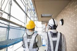 日本のマンションに学ぶ、地震から身を守る方法=中国メディア