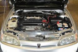世界で売れる日本車、日本企業はなぜ技術の流出を恐れない?=中国メディア