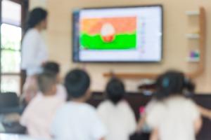 社会性を学ばせる日本の幼児教育の違い「中国とは比べ物にならない」=中国報道