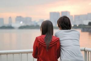 日本人の「恋愛」って、中国人の恋愛とは「結構違ってた」=中国報道
