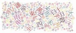 「漢字」を巡って意見が分かれる韓国、中国ネットの反応は・・・