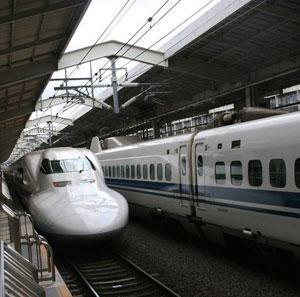 新幹線の「7分間の奇跡」、実現できるのは「民度」の問題?=中国