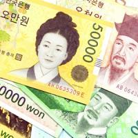 中韓通貨スワップ協定、終了かと思われていたが一転して3年延長へ
